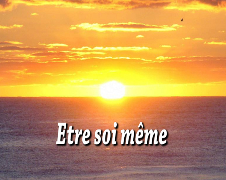 1268788206etre_soi-m_me