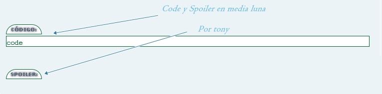 Code y Spoiler en Media luna 1277430747cats