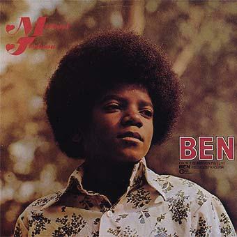 Ben dans Michael Jackson - Ben 1288285639ben