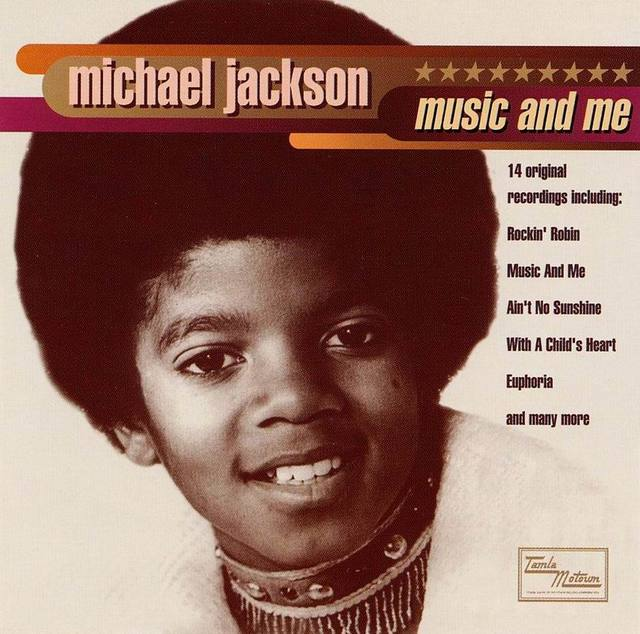 Music and Me dans Michael Jackson - Music and Me 1288285764music_and_me