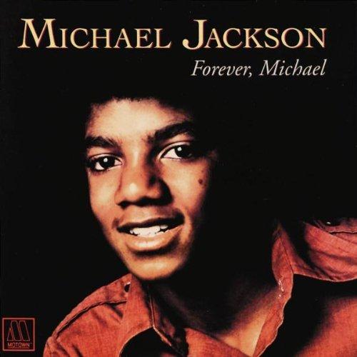 Forever, Michael dans Michael Jackson - Forever, Michael 1288285966forever,_michael