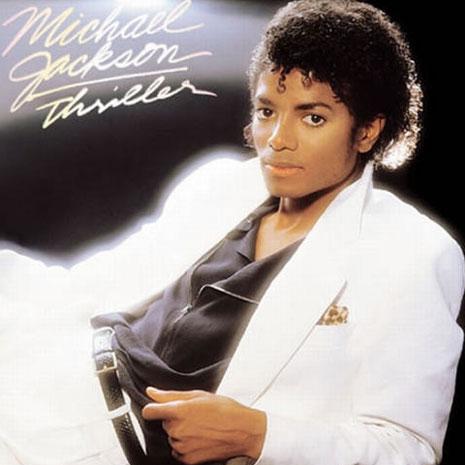 Thriller dans Michael Jackson - Thriller 1288437372thriller