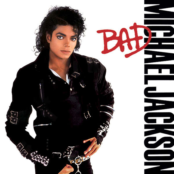 Bad dans Michael Jackson - Bad 1288574531bad
