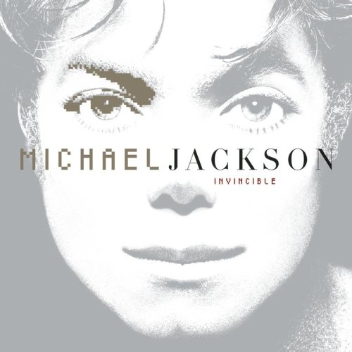 Invincible dans Michael Jackson - Invincible 1289134263invincible_blanc
