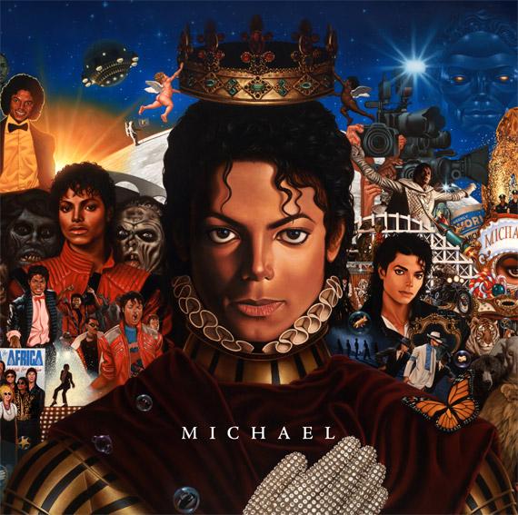 Breaking News, le nouveau Michael Jackson dans Michael Jackson - Infos 1289215652mchael